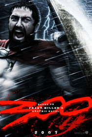 300-movie-poster-by-Santosh-Dawara.jpg