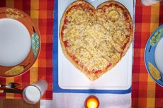 a-heart-shaped-pizza-by-norman.jpg