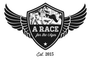 a-race-for-the-ages-logo