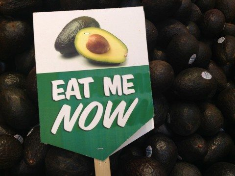 avocado-eat-me-now