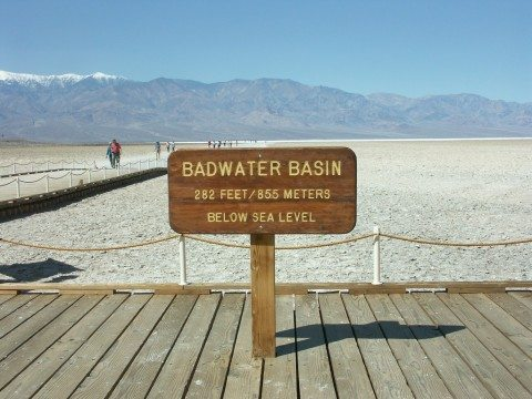 badwater-basin
