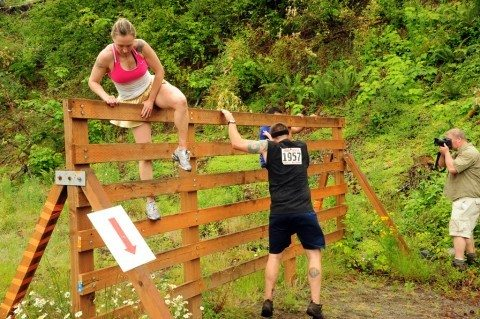 best-mud-run-training-tips
