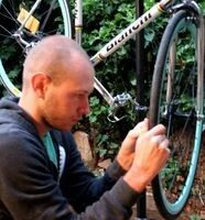 How To Prepare Your Bike For The Triathlon Season