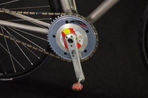 bike-with-srm-power-meter