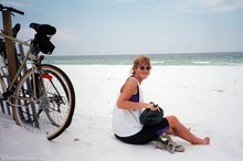 biking-resting-on-pensacola-beach.jpg