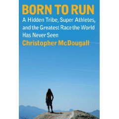born-to-run-book-by-chris-mcdougall.jpg
