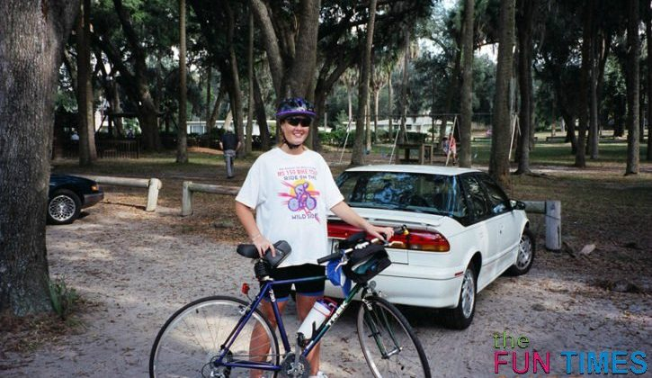 6 Great Places To Find A Free Or Cheap Bike