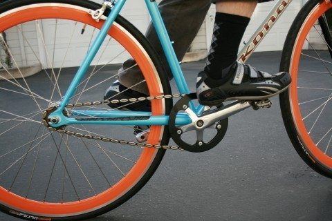 clipless-pedals-bike