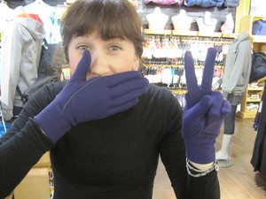 cold-weather-training-gloves-by-lululemon-athletica.jpg