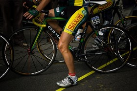 cycling-legs-by-frisse82.jpg
