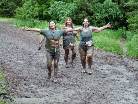 dirty-girls-mud-run