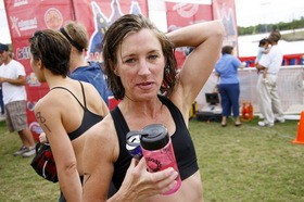 endurance-athlete-nutrition-by-KevinSaunders.jpg
