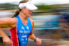 female-triathlete-by-scott92007.jpg