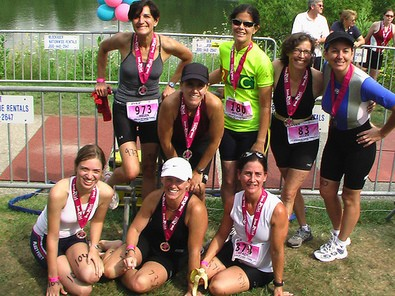 female-triathletes-by-pingnews.jpg