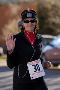 first-5k-race-by-rockymountainhigh.jpg