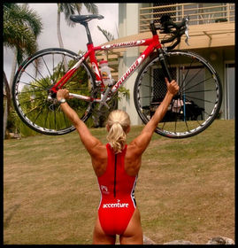 fit-cyclist-by-Delightfully.jpg
