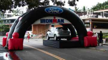Ironman Triathlons: Are You Ready For An Ironman?