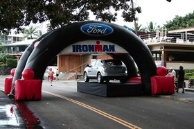 ford-ironman-triathlon-series-by-Yogi_OM.jpg