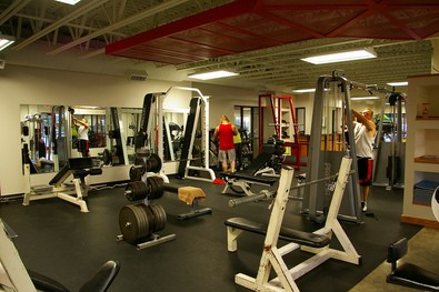 free-weight-area-at-ymca-by-eagle102dotnet.jpg