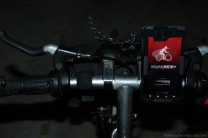 gps-cell-phone-bike-mount