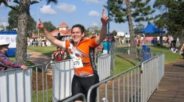 How To Put The Fun Back In Triathlons, Training And Being A Triathlete