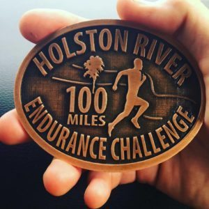 holston-river-endurance-challenge-buckle
