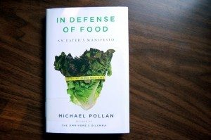 in-defense-of-food-book