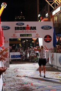 ironman-triathlon-by-johntrainor.jpg