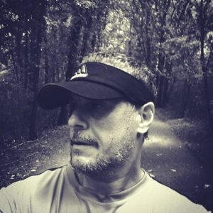 jim-palmer-24-hour-trail-ultramarathon