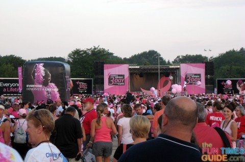 komen-3-day-opening-ceremonies