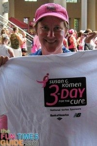 komen-3-day-walk-shirts