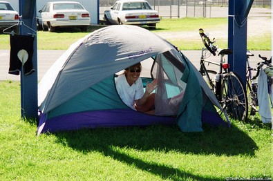 lynnette-camping-on-a-bike-trip.jpg