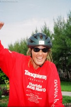 lynnette-completing-300-mile-bike-ride.jpg