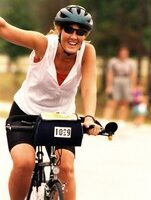 Bike Gear & Fun Tips For Newbie Cyclists