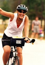 lynnette-cycling.jpg