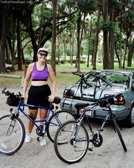 lynnettes-first-bike-mountain-bike.jpg