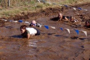 mud-pit-with-obstacles