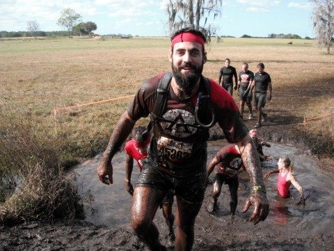 mud-run-clothing