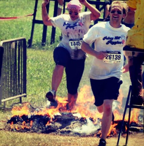 mud-run-jumping-over-fire