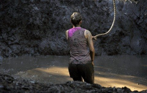 mud-run-lessons-learned