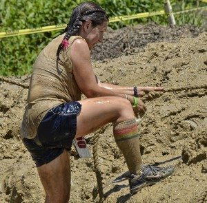 mud-run-obstacle-race