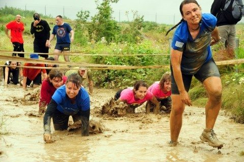 mud-run-obstacle-tips
