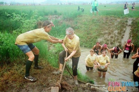mud-run-rope-pulls