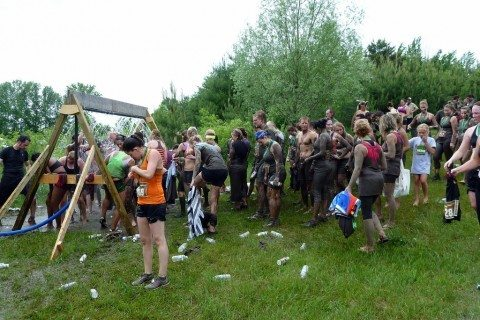 mud-run-shower
