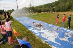 mud-run-slip-n-slide
