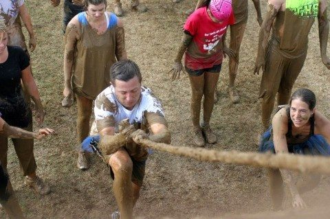 mud-run-training-tips