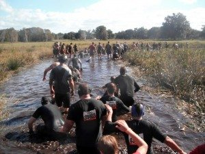 mud-run-water-crossing