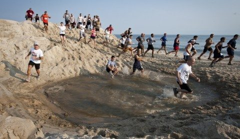 mud-run-with-natural-terrain-challenges