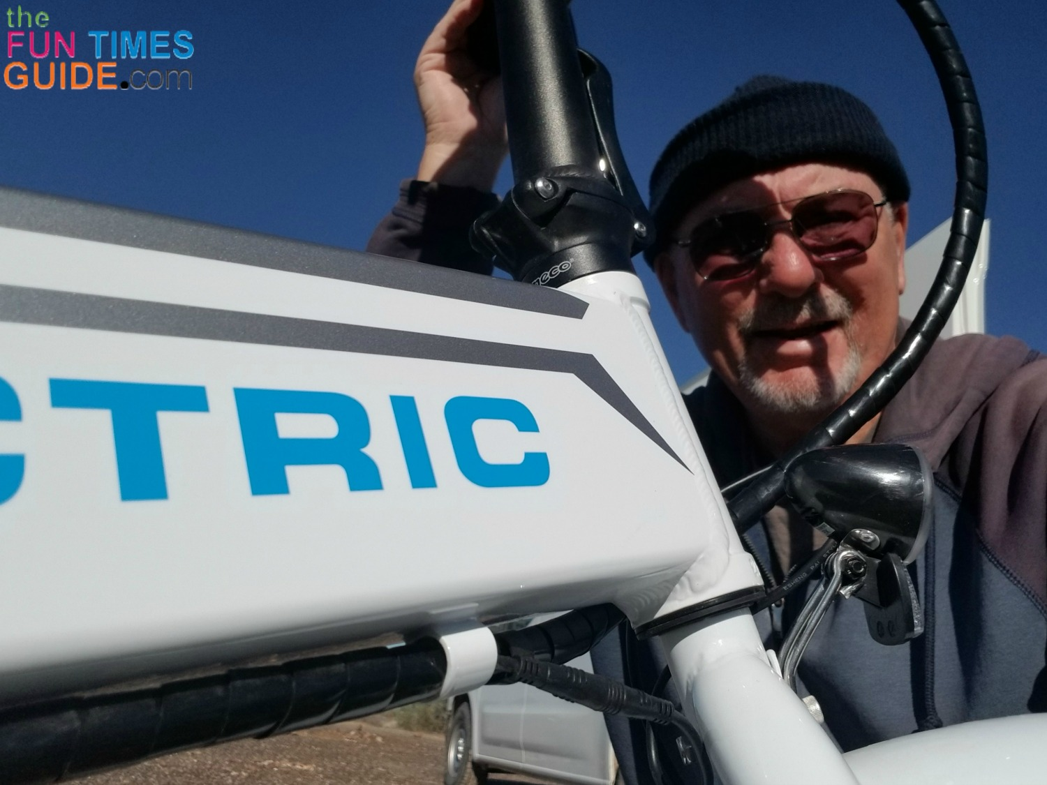 Fat Tire Electric Bike Review: Looking For A Cheap eBike? I've Got Some Helpful Tips In My Lectric XP E-Bike Review