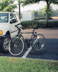 my-new-and-current-bike-trek-730.jpg